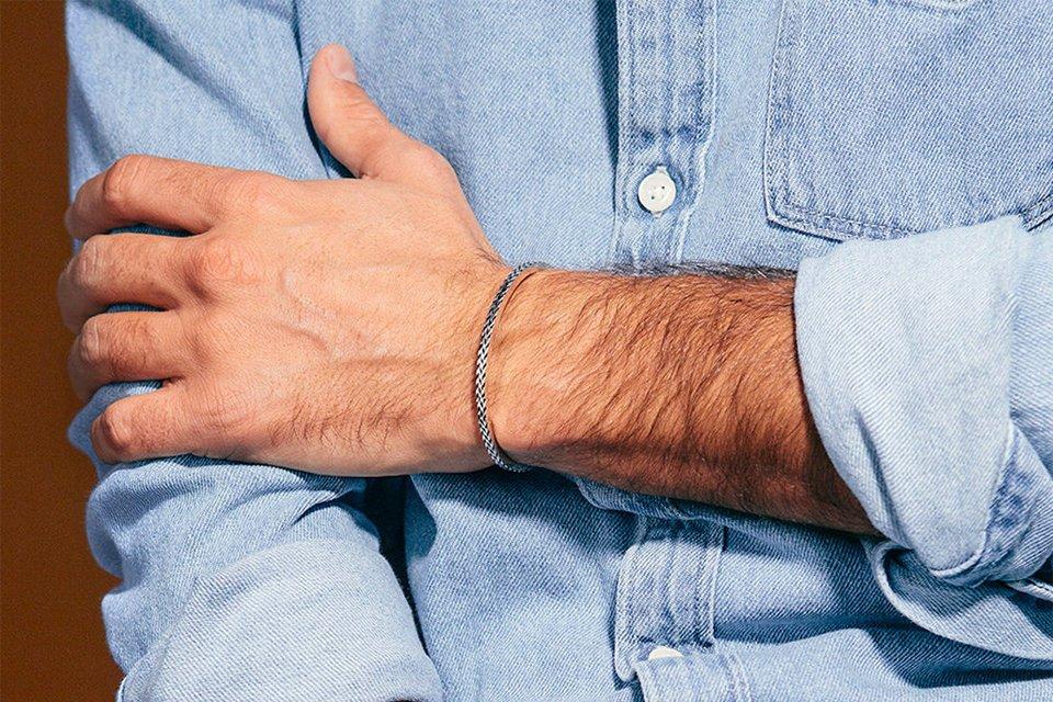 visuel fete des peres bracelet 2020