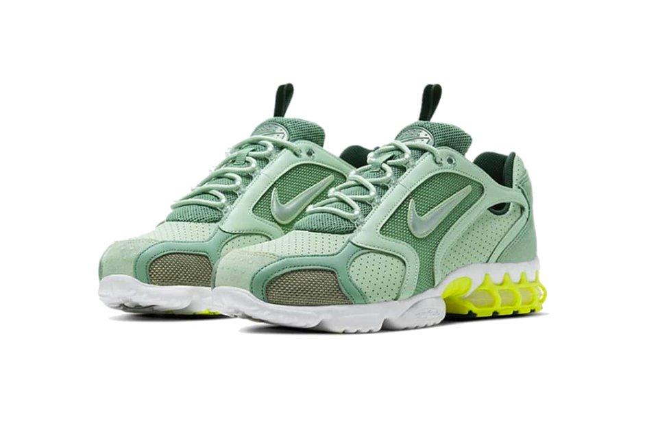 Nike Spitachio