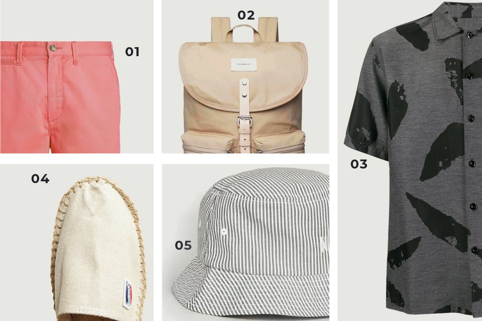 Selection-Soldes-Exception-2-Demarque-SS20