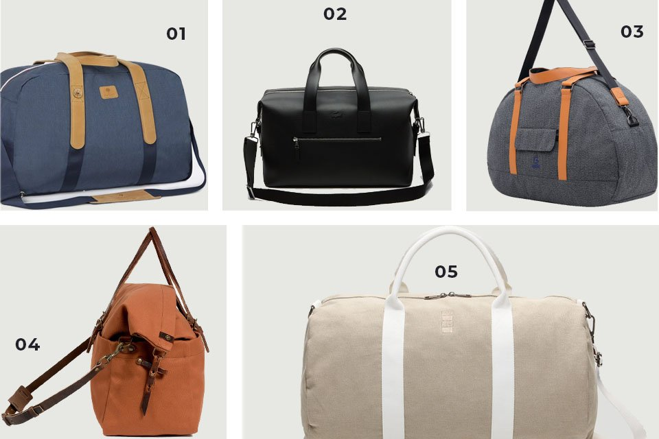 selection soldes sacs 48h SS20