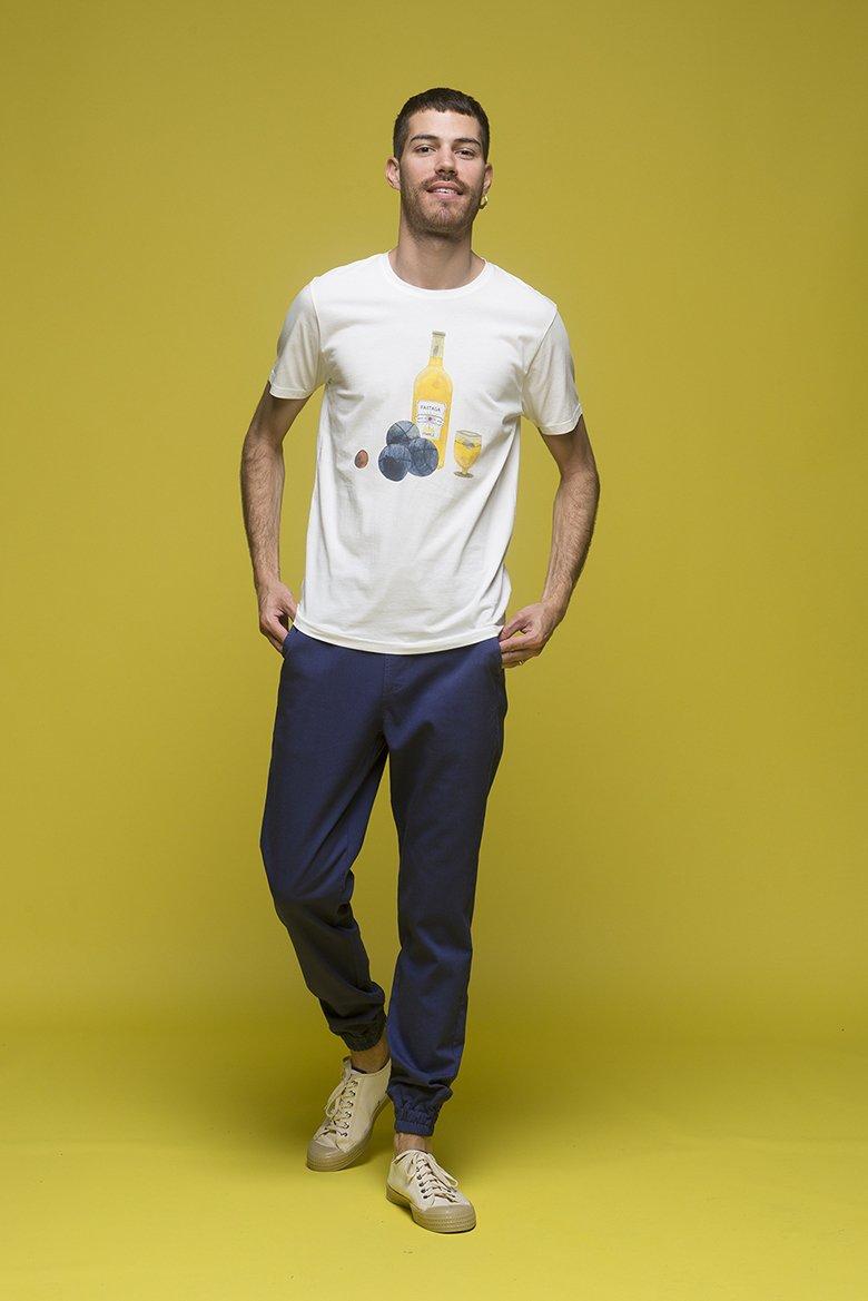 Olow Tshirt