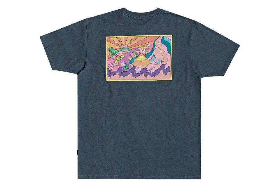 Quiksilver Tshirt