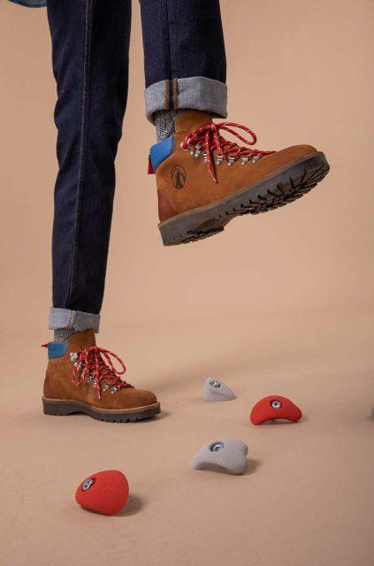 Boots Pas chères