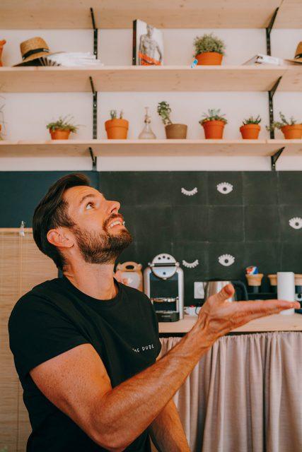 complements alimentaires nutraceutiques nutri&co test avis final