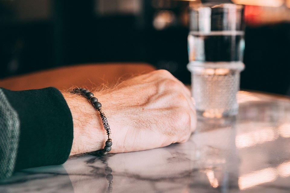 Rentree active focus bracelet