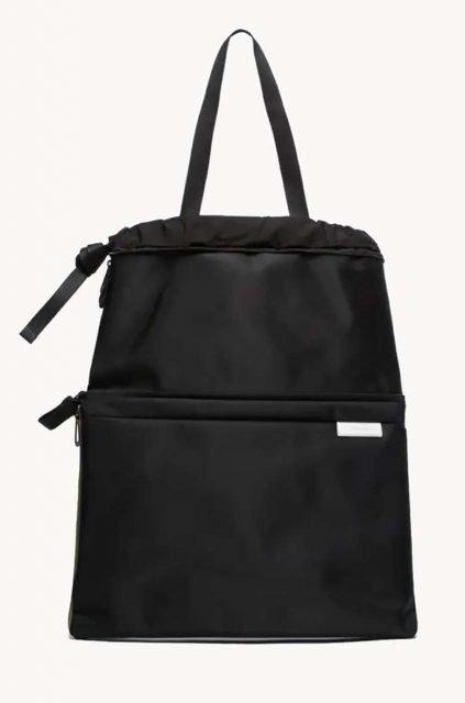 Côte & Ciel Tote Bag