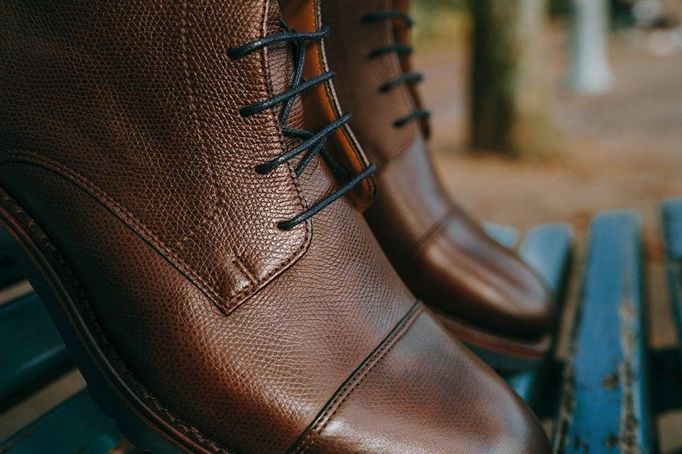 hardrige boots vue zoom