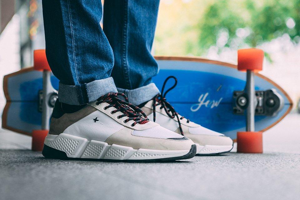 look homme surf skate focus newlab