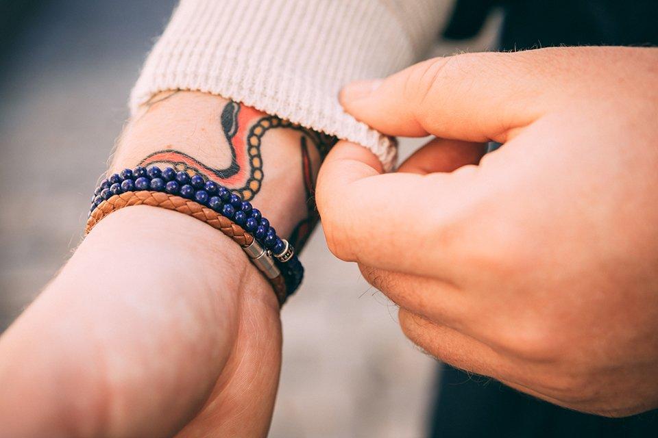 Look-Rue-Saint-Sauveur-Bracelets