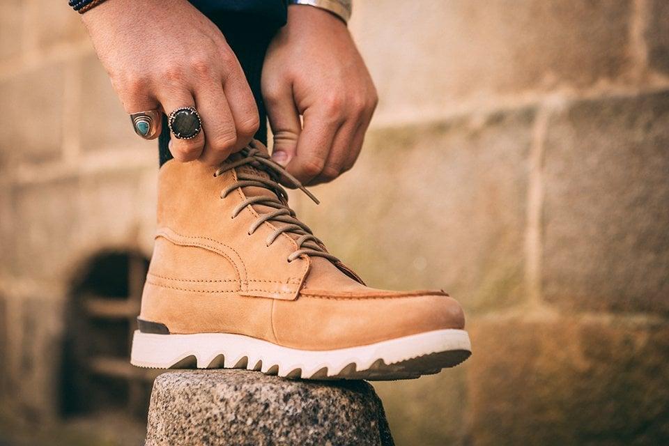 Look-Rue-Saint-Sauveur-Chaussures