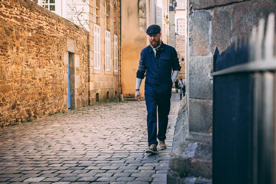Look-Rue-Saint-Sauvuer-Marche