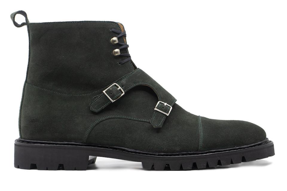 rennan-boots-commando-vv-vert-229
