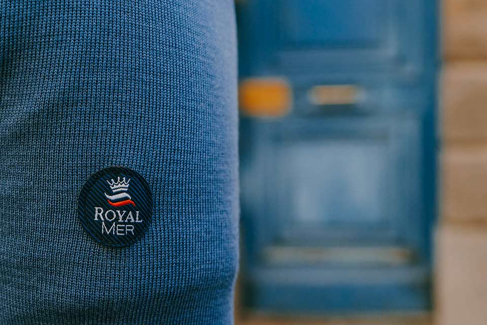 Royal Mer Made In France