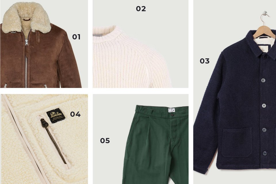 Tendances-FW20-Cocooning-Selection