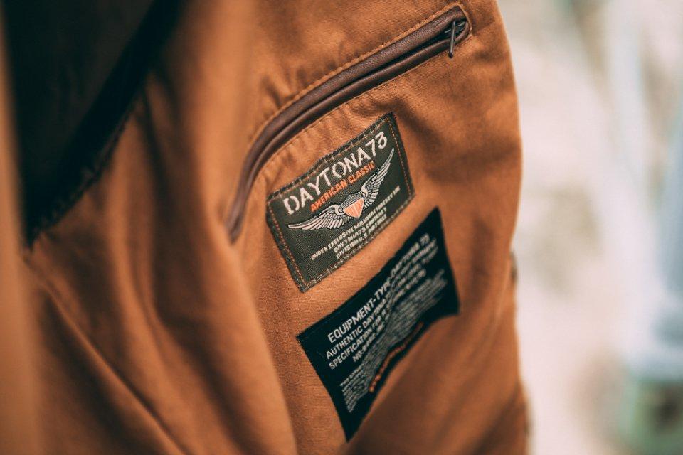 Blouson-Daytona73-Poche-Zippee