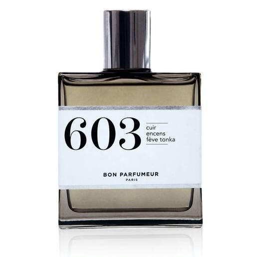 Bon Parfumeur 603