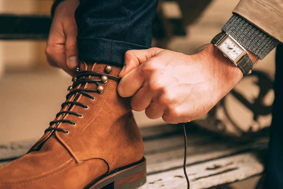 boots rudy's eden montre lip