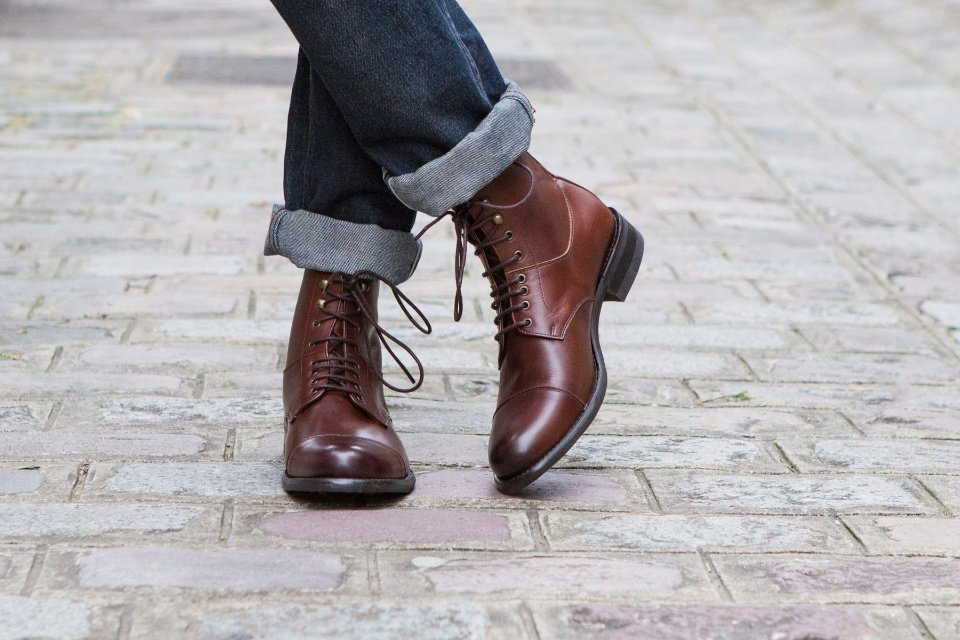 British-Shoes-Boots