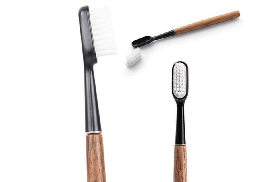 brosse à dents rechargeable caliquo