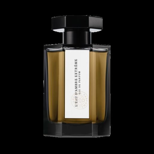 Eau Ambre Extreme Artisan Parfumeur