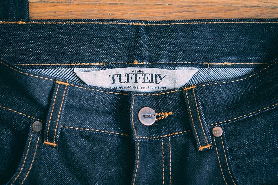 jean atelier tuffery etiquette-interne