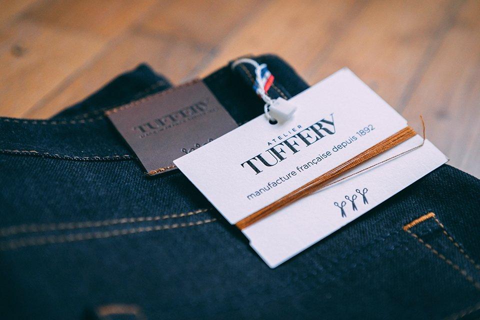 jean atelier tuffery etiquette