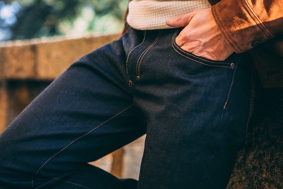 jean atelier tuffery poche avant