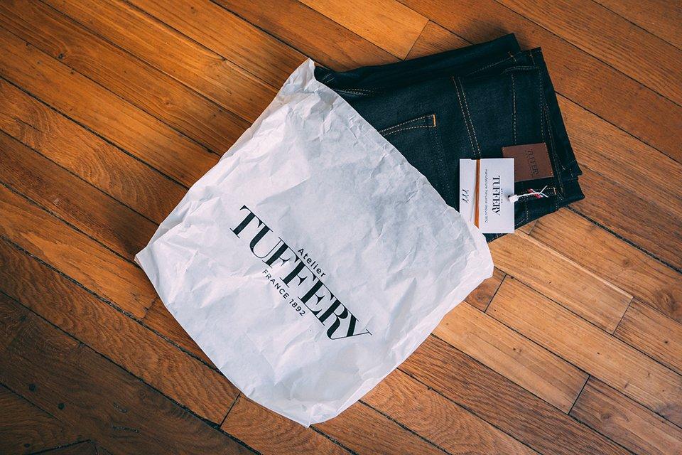 jean atelier tuffery sac