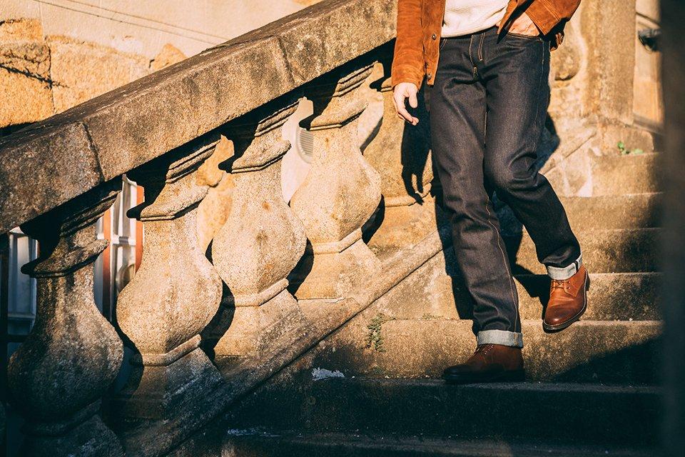 jean atelier tuffery serge escaliers