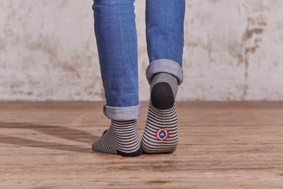 LSF-Enfants-Chaussettes-Rayees