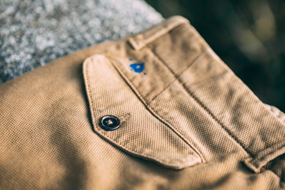 Pantalon-JAQK-Closer-Bouton-Poche