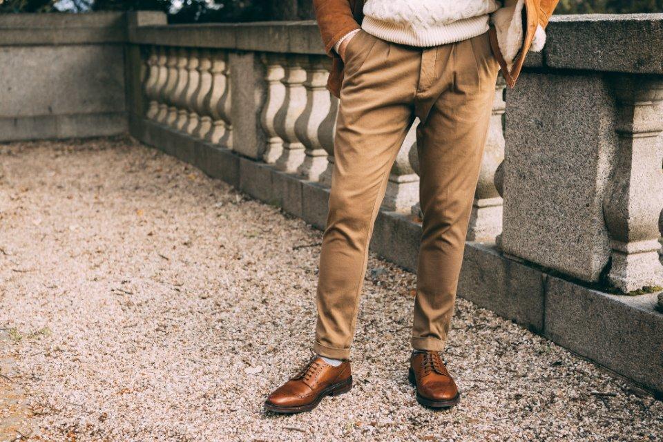 Pantalon-JAQK-Closer-Design
