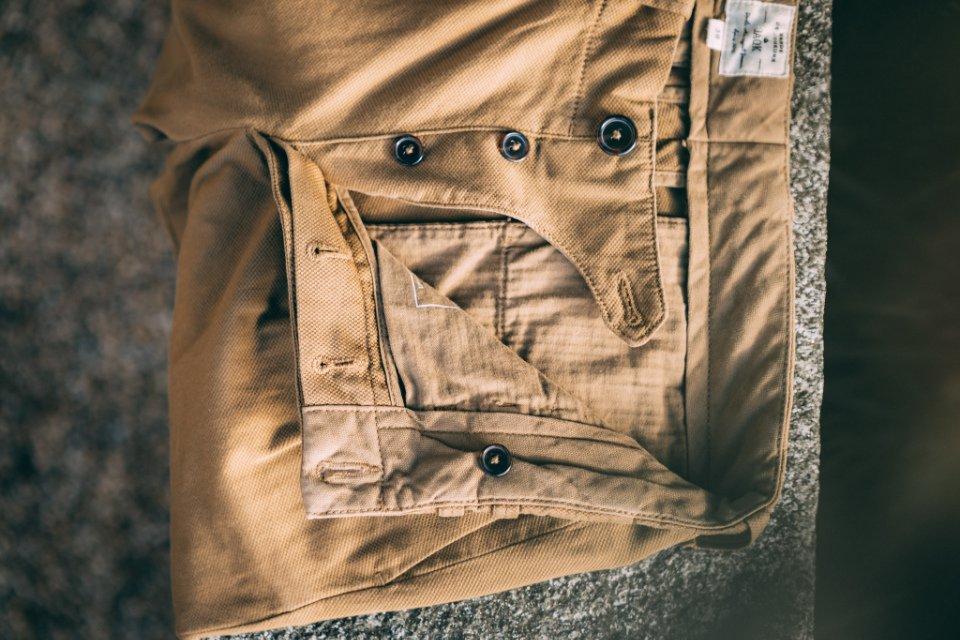 Pantalon-JAQK-Closer-Fermeture
