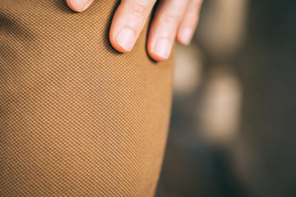 Pantalon-JAQK-Closer-Matiere