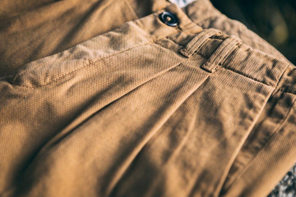 Pantalon-JAQK-Closer-Pinces-Closer