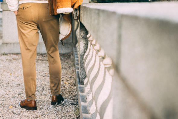 Pantalon-JAQK-Closer-Porte-Dos