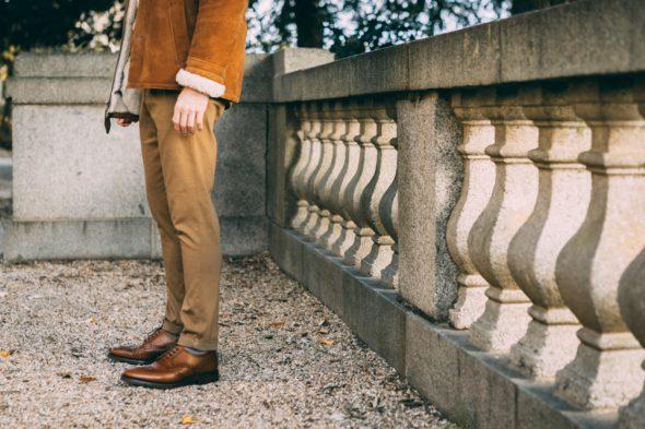 Pantalon-JAQK-Closer-Porte-Profil