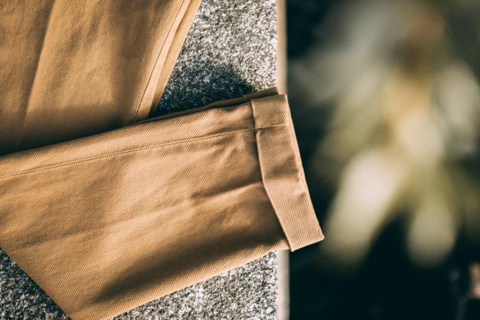 Pantalon-JAQK-Closer-Revers