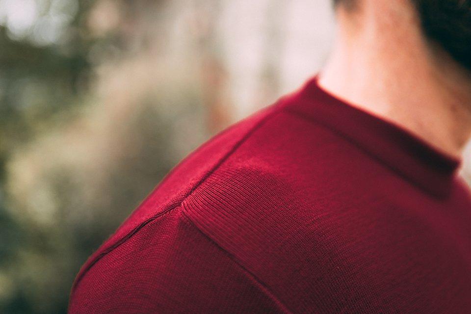 pull marin laine maison ft test avis epaule