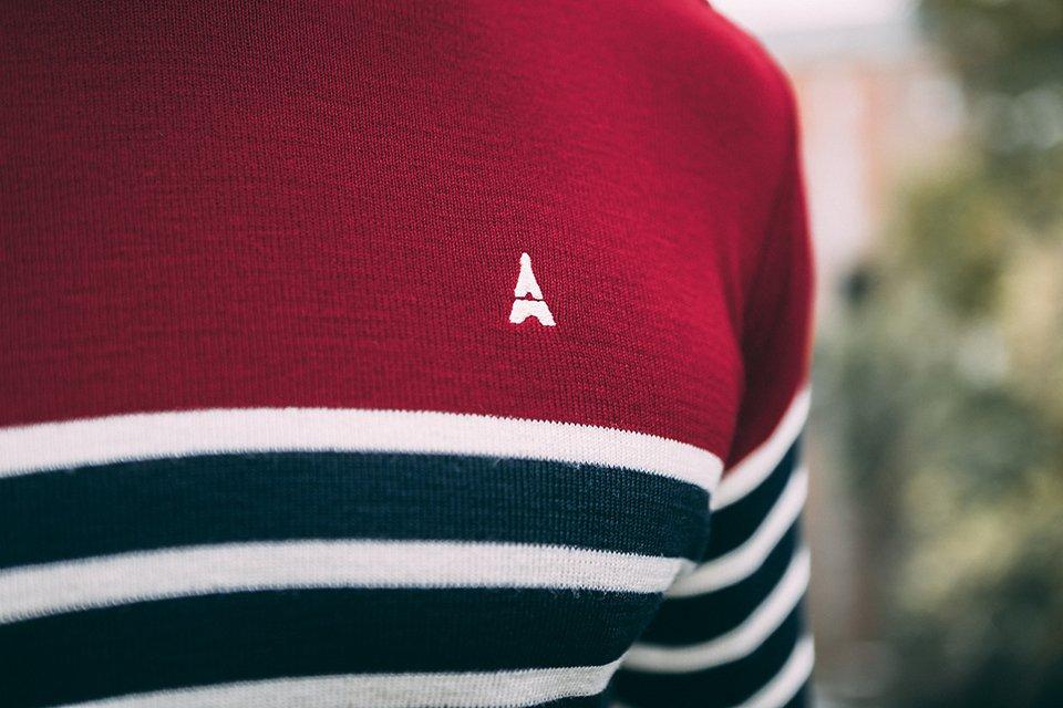 pull marin laine maison ft test avis logo