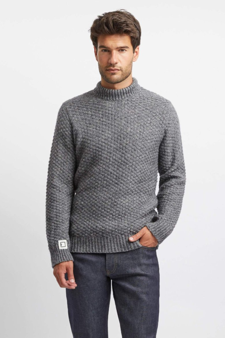 Pull-Tricots-Jean-Marc