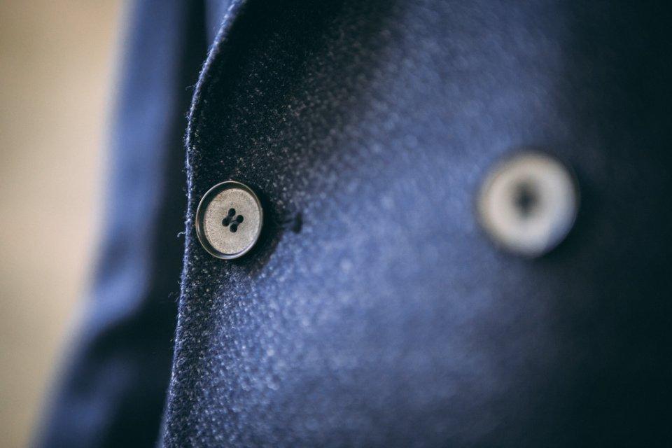 Blazer-Anthony-Garcon-Button