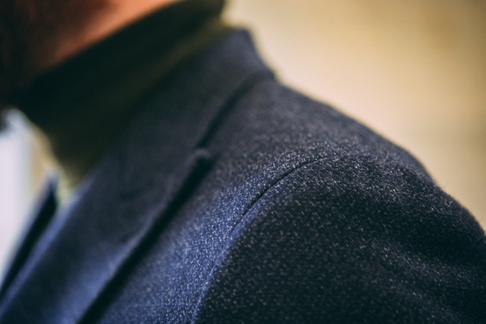 Blazer-Anthony-Garcon-Shoulder