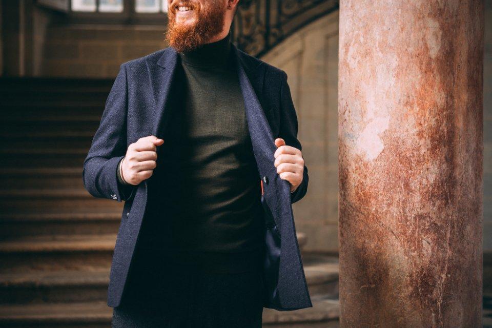 Blazer-Anthony-Garcon-Look-Sweater