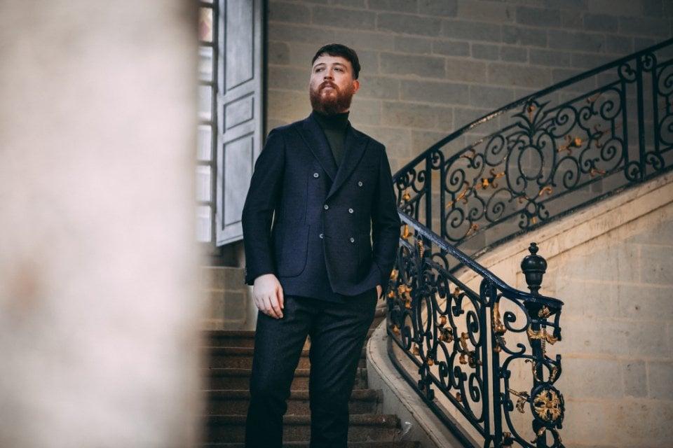 Blazer-Anthony-Garcon-Etiquette