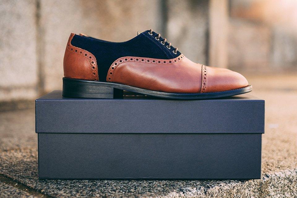 boite chaussures hockerty2