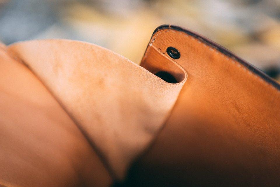 Boots Septieme Largeur Moissac Soufflet