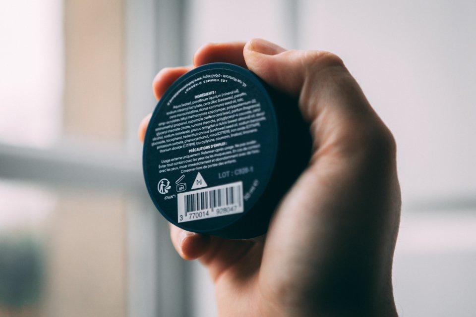 Cire-LHDA-Ingredients