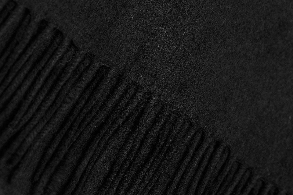echarpe clark hockerty tissu