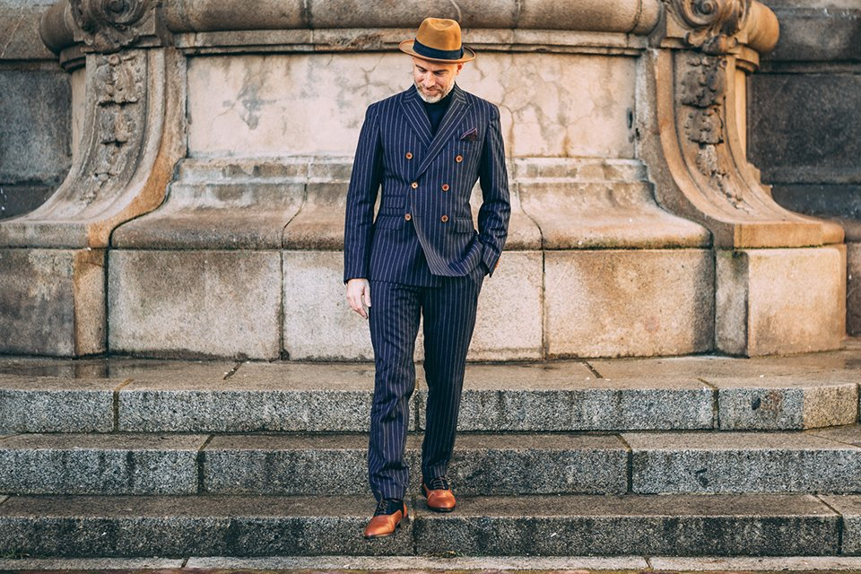 hockerty chaussures serge marches